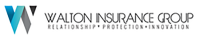 Walton Agency - The employee benefits broker and group health insurance advisor in Jackson