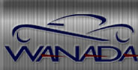 Wanada Business Services Corporation - The employee benefits broker and group health insurance advisor in Washington