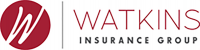 Watkins Insurance Group - The employee benefits broker and group health insurance advisor in Austin