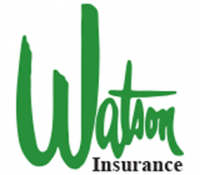 Watson Insurance Agency - The employee benefits broker and group health insurance advisor in Gastonia
