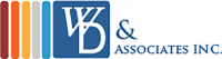 WD & Associates - The employee benefits broker and group health insurance advisor in Riverside
