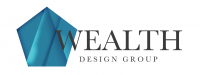 Wealth Design Group - The employee benefits broker and group health insurance advisor in Sacramento