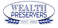 Wealth Preservers Inc. - The employee benefits broker and group health insurance advisor in Locust Grove
