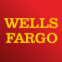 Wells Fargo Insurance Services - The employee benefits broker and group health insurance advisor in Parkersburg
