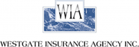 Westgate Insurance - The employee benefits broker and group health insurance advisor in Toledo