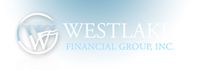 Westlake Financial Group, Inc. - The employee benefits broker and group health insurance advisor in Buffalo Grove