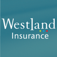 Westland Insurance Services - The employee benefits broker and group health insurance advisor in Tomah
