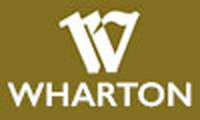 Wharton Insurance & Financial Services - The employee benefits broker and group health insurance advisor in Indianapolis