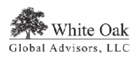 White Oak Advisors - The employee benefits broker and group health insurance advisor in Indianapolis