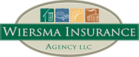 Wiersma Insurance - The employee benefits broker and group health insurance advisor in Whitinsville