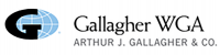 William Gallagher Associates - The employee benefits broker and group health insurance advisor in Boston