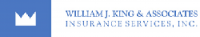 William J. King & Associates - The employee benefits broker and group health insurance advisor in Carlsbad