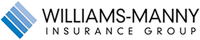 Williams-Manny, Inc. - The employee benefits broker and group health insurance advisor in Rockford