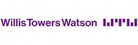 Willis Towers Watson - The employee benefits broker and group health insurance advisor in Lawrence
