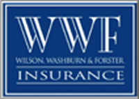 Wilson, Washburn & Forster - The employee benefits broker and group health insurance advisor in Miami
