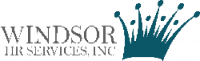 Windsor HR Services, Inc - The employee benefits broker and group health insurance advisor in Morrow