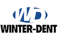 Winter-Dent & Company - The employee benefits broker and group health insurance advisor in Jefferson City