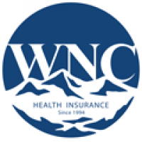 WNC Health Insurance - The employee benefits broker and group health insurance advisor in Asheville