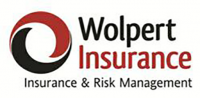 Wolpert Insurance Agency - The employee benefits broker and group health insurance advisor in Worcester