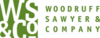 Woodruff-Sawyer & Company - The employee benefits broker and group health insurance advisor in San Francisco