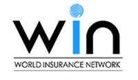 World Insurance Network - The employee benefits broker and group health insurance advisor in Woodland Hills