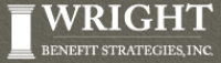 Wright Benefit Strategies, Inc. - The employee benefits broker and group health insurance advisor in Vernon Hills