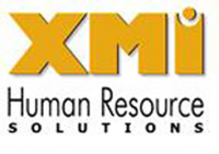 XMi Human Resource Solutions - The employee benefits broker and group health insurance advisor in Nashville