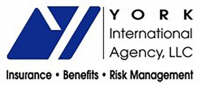 York International Agency, Inc - The employee benefits broker and group health insurance advisor in Harrison