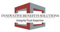 Innovative Benefit Solutions - The employee benefits broker and group health insurance advisor in Denver