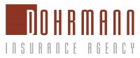 Dohrmann Insurance - The employee benefits broker and group health insurance advisor in Stockton