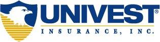 Univest Insurance Services, Inc. - The employee benefits broker and group health insurance advisor in Lansdale