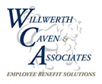 Willwerth, Caven & Associates, Inc. - The employee benefits broker and group health insurance advisor in Peabody