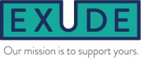 Exude, Inc. - The employee benefits broker and group health insurance advisor in New Philadelphia