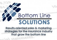 Bottom Line Solutions, Inc. - The employee benefits broker and group health insurance advisor in Brentwood