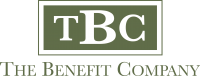 The Benefit Company - The employee benefits broker and group health insurance advisor in Atlanta
