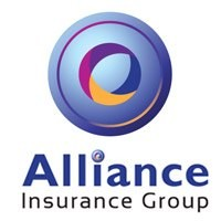 Alliance Insurance Group - The employee benefits broker and group health insurance advisor in Golden