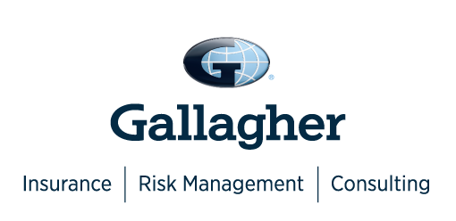 Arthur J. Gallagher & Co. (Rockville, MD) - The employee benefits broker and group health insurance advisor in Derwood