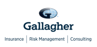 Arthur J. Gallagher & Co. (Rockville, MD) - The employee benefits broker and group health insurance advisor in Rockville