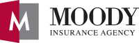 Moody Insurance Agency - The employee benefits broker and group health insurance advisor in Denver