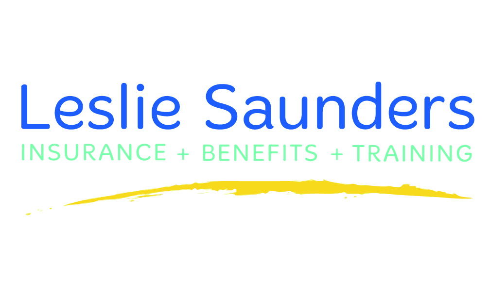 Leslie Saunders Insurance - The employee benefits broker and group health insurance advisor in Lutz