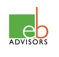EB-Advisors - The employee benefits broker and group health insurance advisor in Charlotte