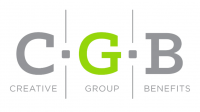 Creative Group Benefits - The employee benefits broker and group health insurance advisor in Ridgeland