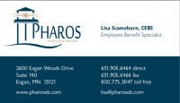 Pharos Employee Benefits - The employee benefits broker and group health insurance advisor in Saint Paul
