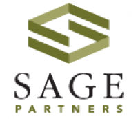 Sage Partners - The employee benefits broker and group health insurance advisor in Cleveland