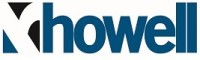 Howell Benefit Services - The employee benefits broker and group health insurance advisor in Wilkes Barre