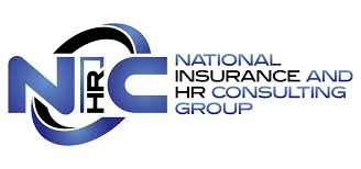 NICG - The employee benefits broker and group health insurance advisor in Fort Lauderdale