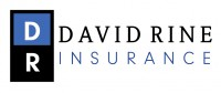 David Rine Insurance Services, Inc - The employee benefits broker and group health insurance advisor in Akron