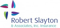 Robert Slayton & Associates, Inc. - The employee benefits broker and group health insurance advisor in Naperville