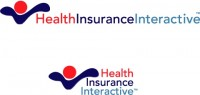 Health Insurance Interactive, Inc - The employee benefits broker and group health insurance advisor in Naples