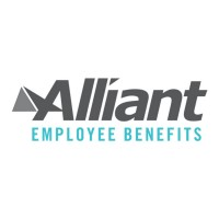 Alliant Employee Benefits - The employee benefits broker and group health insurance advisor in Alpharetta